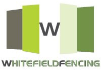 Whitefield Fencing Installers & Suppliers